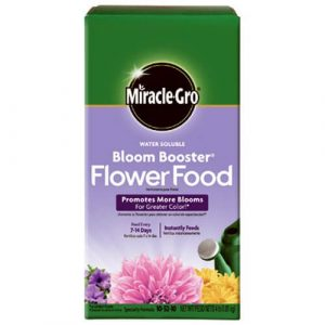 Miracle-Gro 146002