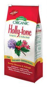 Espoma HT18 Holly Tone