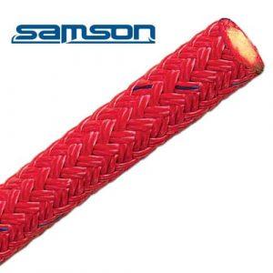 5/8 Samson Stable