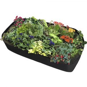 Sangda Raised Garden Bed