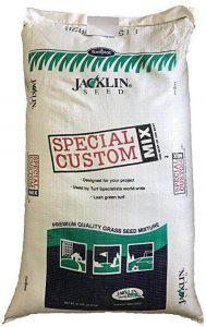 Jacklin Seed – Certified Grass Seed
