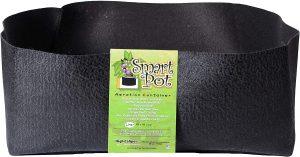Smart Pot Tray Raised Bed Liner