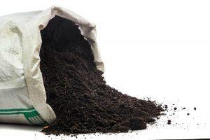 What is 0-20-20 Fertilizer