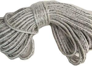 24-Strand Polyester Arborist Braid Rope