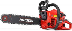 Huyosen 60cc Chainsaw