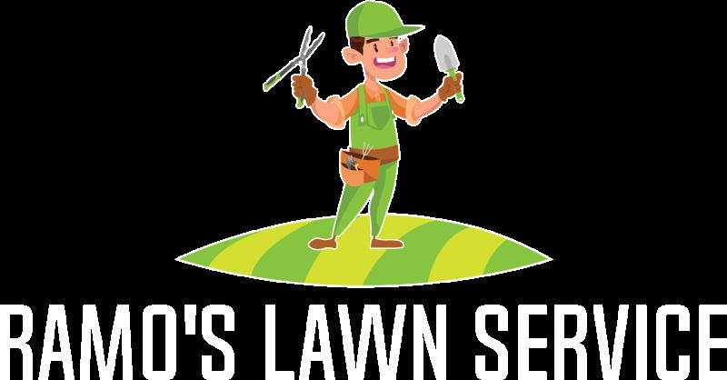 Ramos-Lawn-Service-logo-1